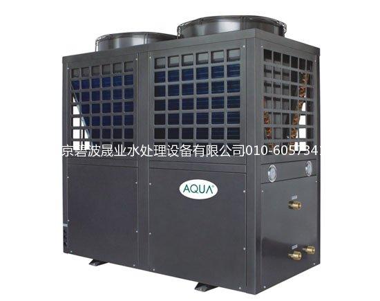 淋浴热泵系列